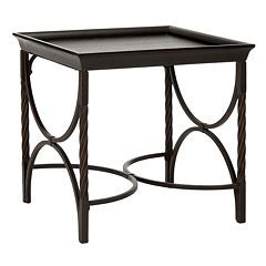 Safavieh Jacob Accent Table
