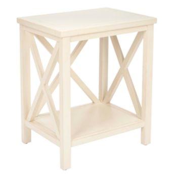 Safavieh Chloe End Table