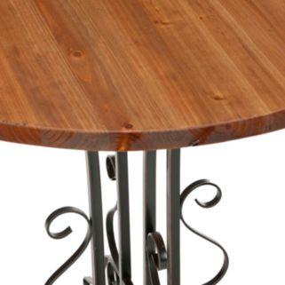 Safavieh Bailey Accent Table