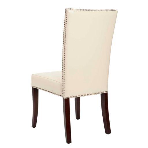 Safavieh 2-pc. Joshua Side Chair Set
