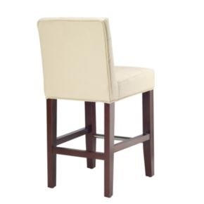 Safavieh Julian Counter Stool