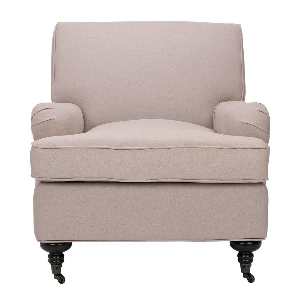 Safavieh Samantha Club Chair