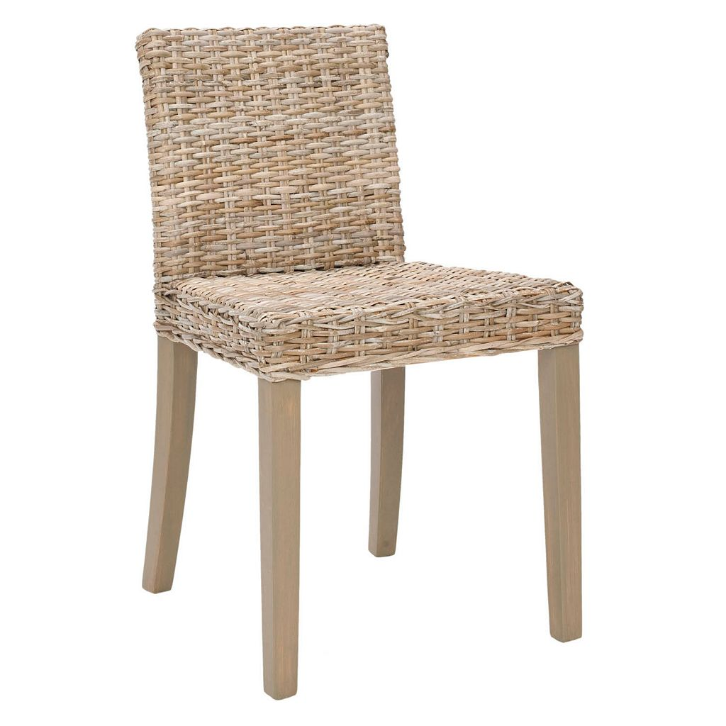 Safavieh 2-pc. Gavin Side Chair Set