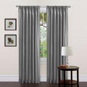 Lush Decor 2-pack Delila Window Curtains - 42' x 84'
