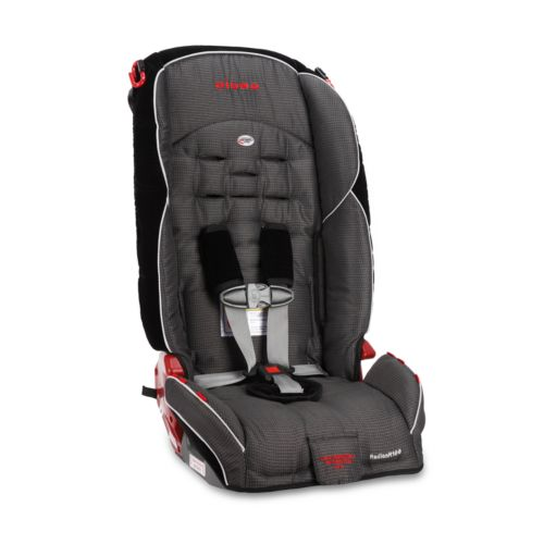 Diono RadianR100 Convertible Booster Car Seat