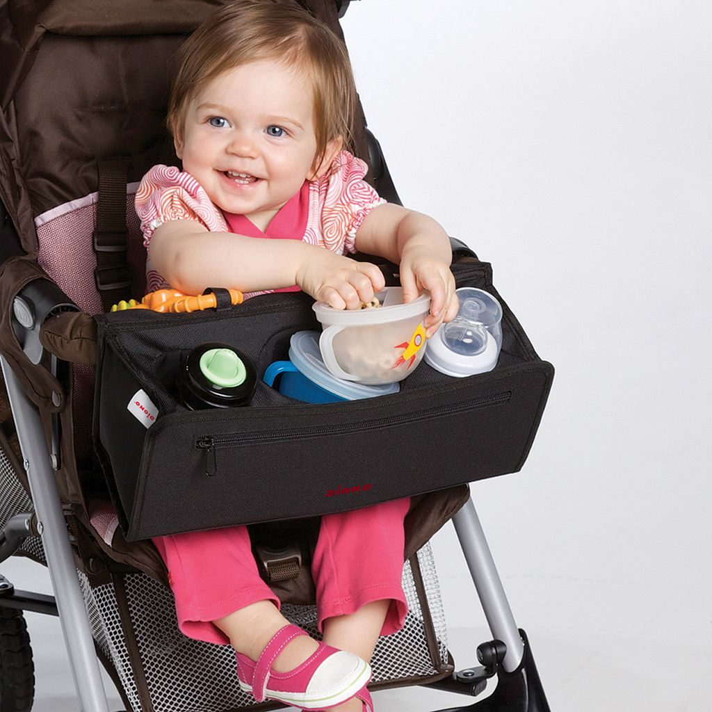 Diono Buggy Tray