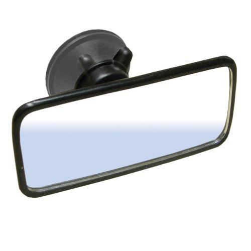 Diono See Me Car Mirror