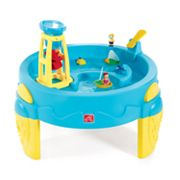 Step2 Water Tower Play Table