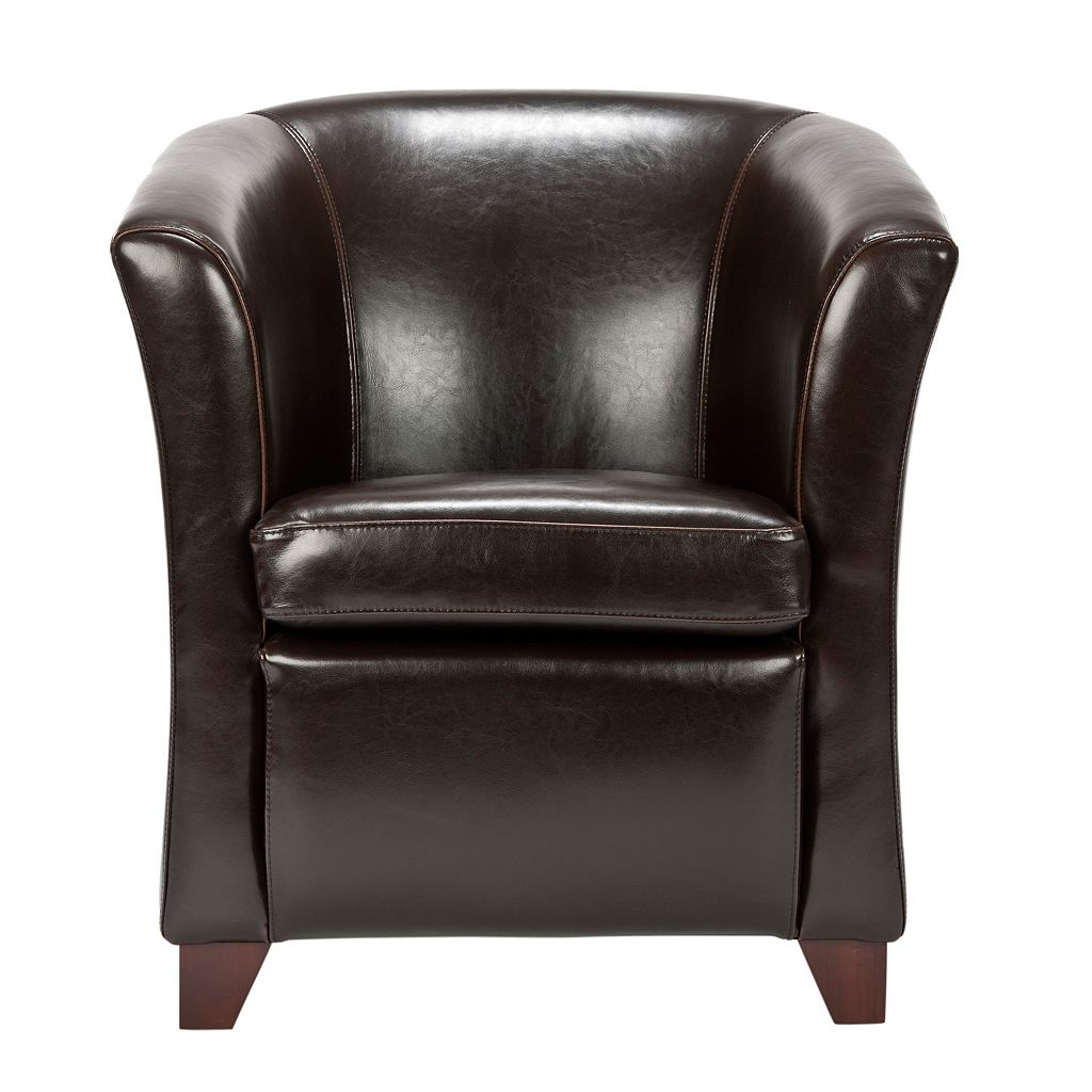 Safavieh Jayden Tub Chair