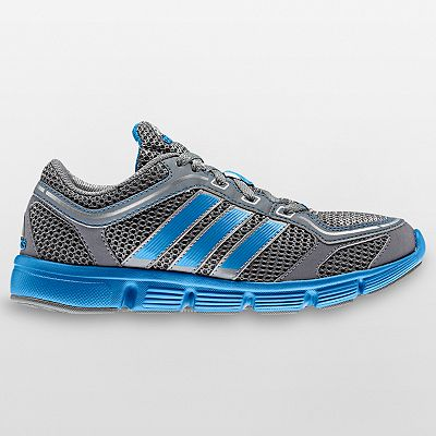 adidas Jett Breeze Running Shoes - Boys