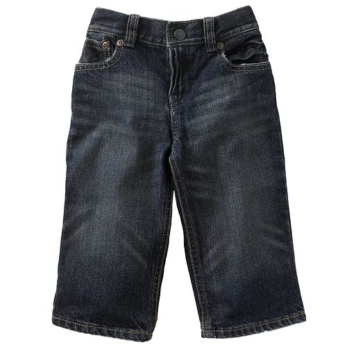 Chaps Classic Jeans - Baby