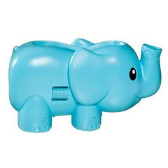 Munchkin Elephant Bubble Spout Guard