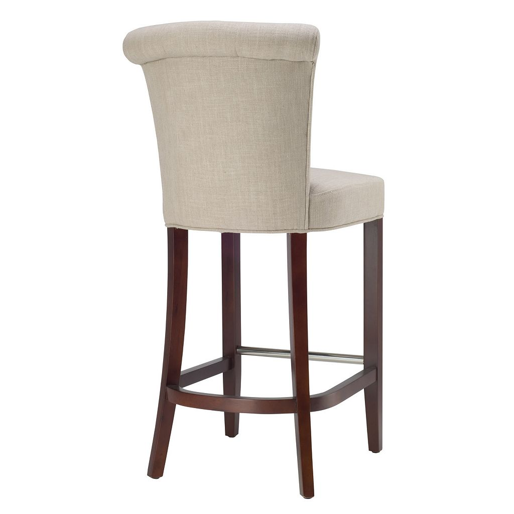 Safavieh Riley Bar Stool