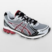 ASICS GT-2170 High-Performance Running Shoes - Men