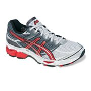 ASICS GEL-Cumulus 13 High-Performance Running Shoes - Men