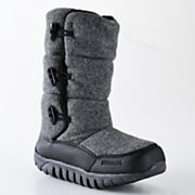 Mountrek Lisa Midcalf Winter Boots - Women