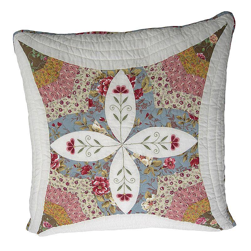 Decorative Pillows From Kohls : Soft Decorative Pillow Kohl s