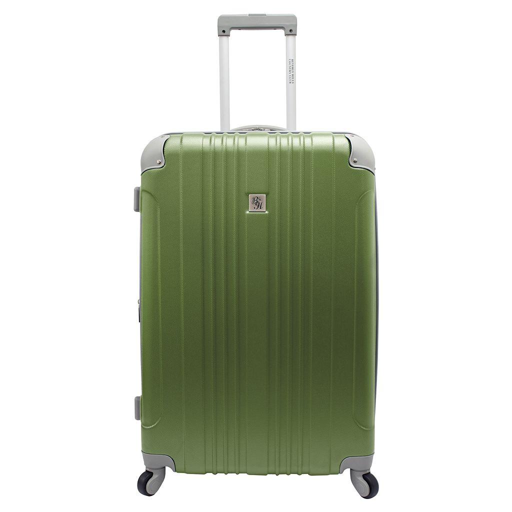 Beverly Hills Country Club Malibu 28-Inch Hardcase Spinner Luggage