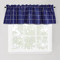 Park B. Smith Durham Tier Valance - 60'' x 14''