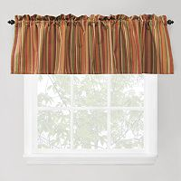 Park B. Smith Raynier Window Valance