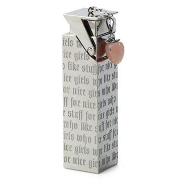 Juicy Couture Women's Perfume - Eau de Parfum