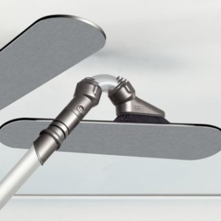 Dyson Multi-Angle Brush