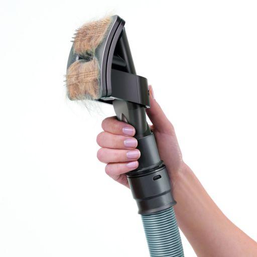 Dyson Pet Groom Tool