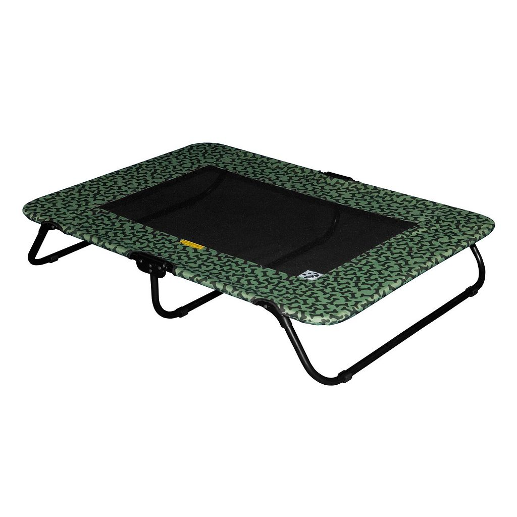 Pet Gear Pet Cot - Large