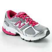 New Balance 633 Running Shoes - Girls