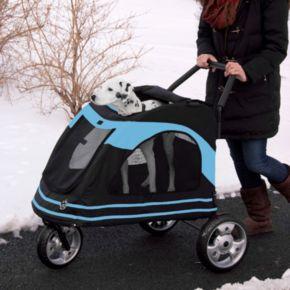 Pet Gear Roadster Pet Stroller