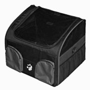 Pet Gear Booster Car Seat and Carrier