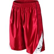 Nike Dunk Basketball Shorts - Boys 8-20