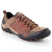Skechers Shoal Shoes - Men