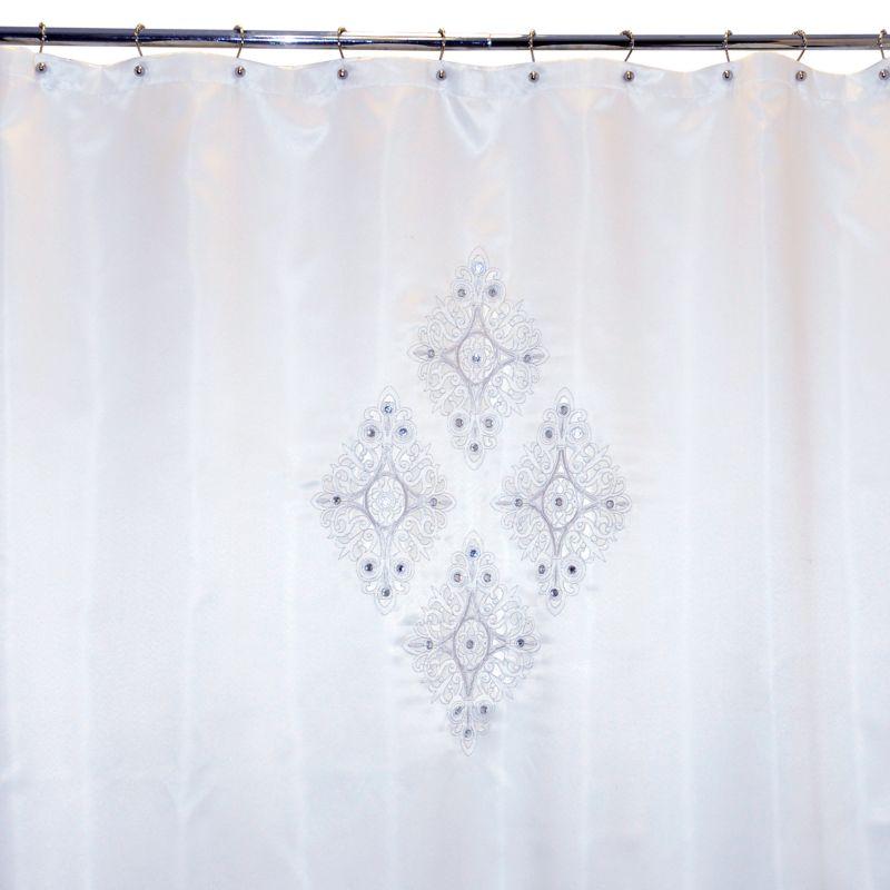 Shower Curtains Bath Curtain Shower Decor