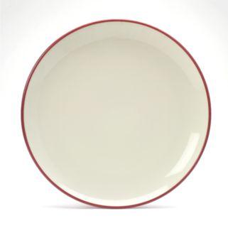 Noritake Colorwave Round Platter