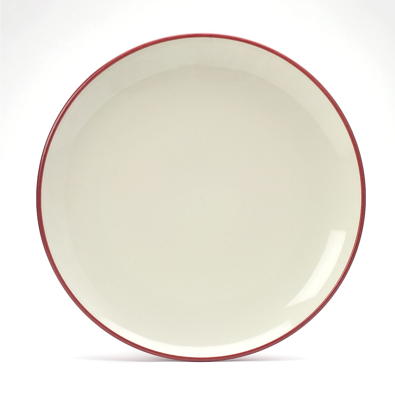 sc 1 st  Kohlu0027s & Noritake Colorwave Round Platter