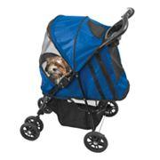 Pet Gear Happy Trails Stroller