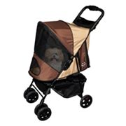 Pet Gear Happy Trails Stroller