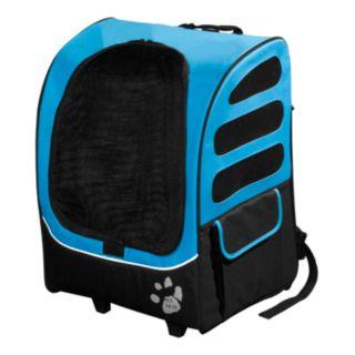Pet Gear I-GO Plus Traveler