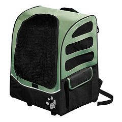 Pet Gear I-GO Plus Traveler