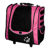 Pet Gear I-GO2 Escort
