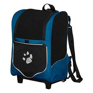 Pet Gear I-GO2 Sport