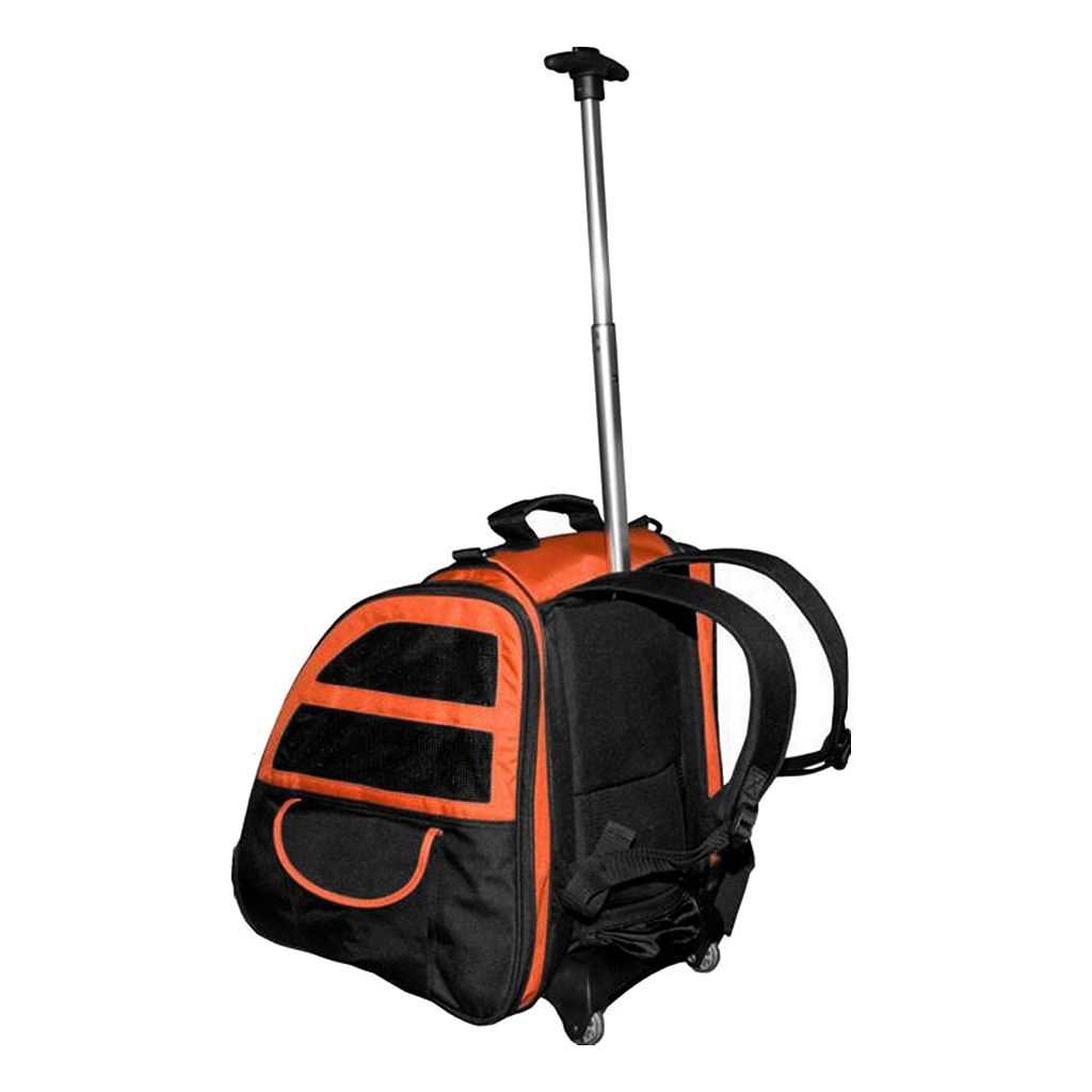 Pet Gear I-GO2 Traveler
