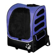 Pet Gear I-GO2 Plus Traveler
