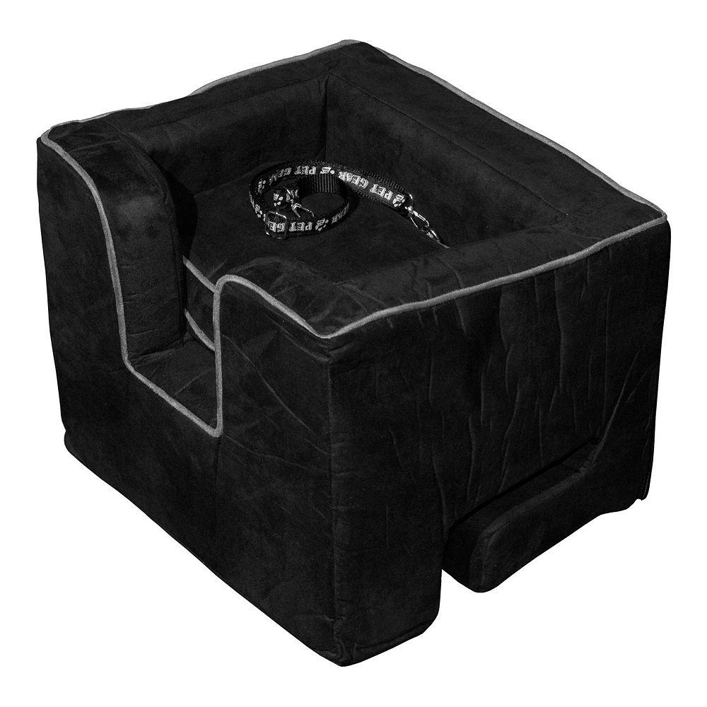 Pet Gear Booster Car Seat - Medium