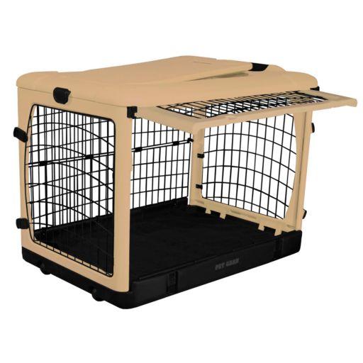 Pet Gear The Other Door Pet Crate - Medium