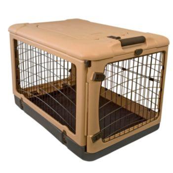 Pet Gear The Other Door Pet Crate - Large