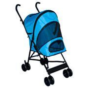 Pet Gear Travel Lite Stroller