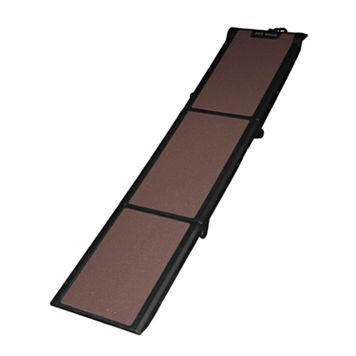 Pet Gear Travel Lite Tri-Fold Pet Ramp