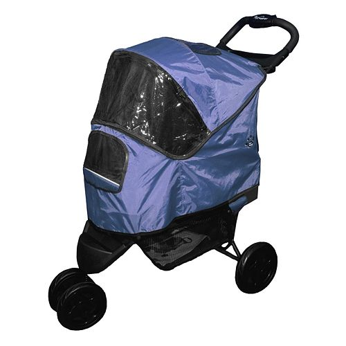 Pet Gear Sportster Stroller Cover